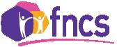 Logo FNCS