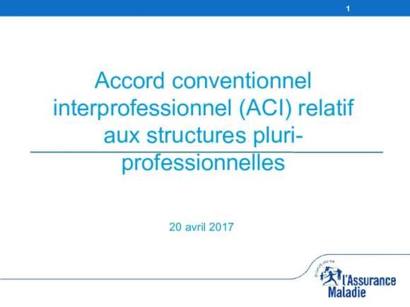 CNAMTS_Présentation ACI_signé_20 avril 2017