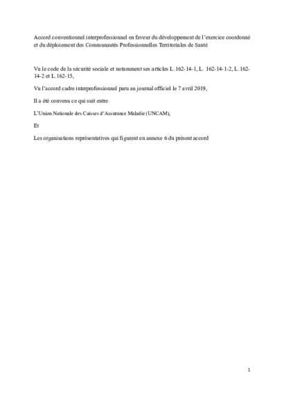 ACI_CPTS_signé le 20_06_19