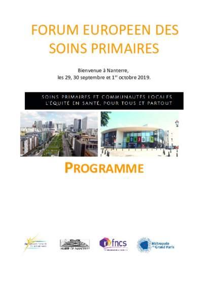 Programme EFPC_2019_Nanterre