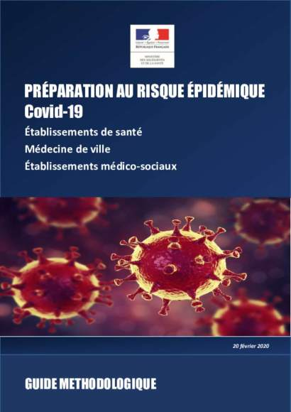 2020_guide_méthodologique_covid-19