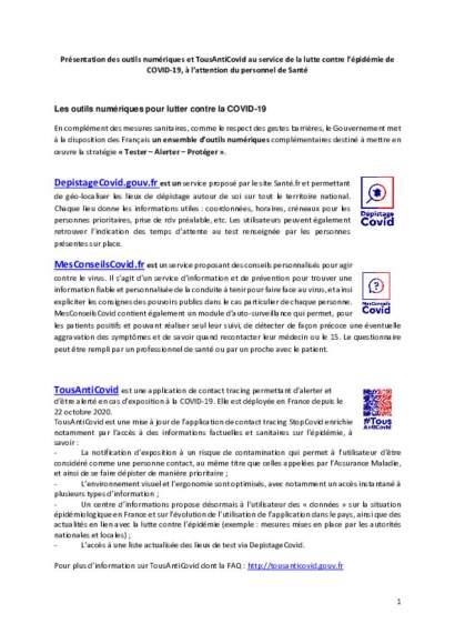 02/11/20_Tousanticovid_fiche technique
