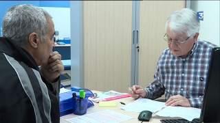 Landes : ouverture d'un centre médical au nord de Mont-de-Marsan