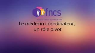 Assistant médical CMS Issy Les Moulineaux 21janv2021 1080p
