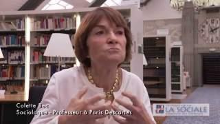"""Extrait """"La Sociale"""", film de Gilles Perret"""