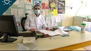 Les centres municipaux de santé en première ligne pour traiter tous les patients