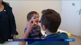 Bergerac ouvre un centre municipal de santé avec 3 médecins salariés