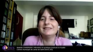 IPA dédiée aux polypathologies à Saint-Denis 93