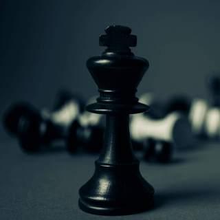 jeu d'échec_George Becker_pexels
