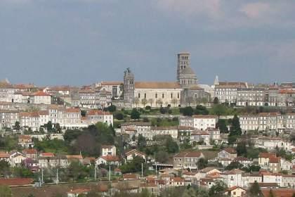 Angouleme_wikipédia