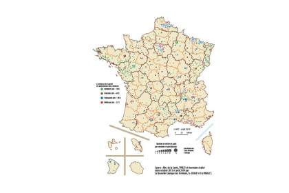 carte_1842_CDS_Cartes&Données_Arctique_2014